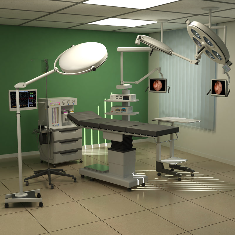 operating room prev1.jpg