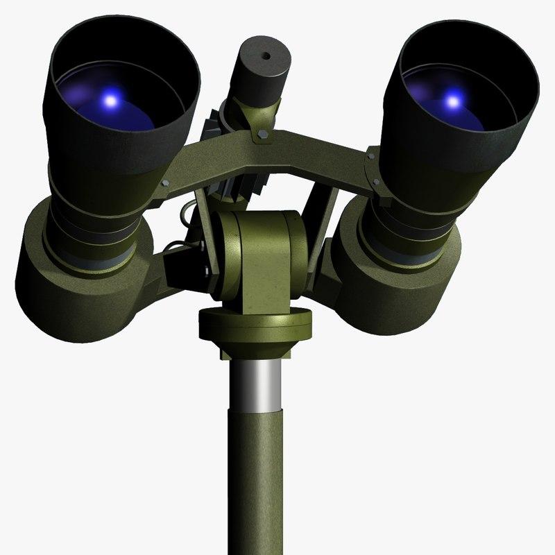 stereocamera01d.jpg