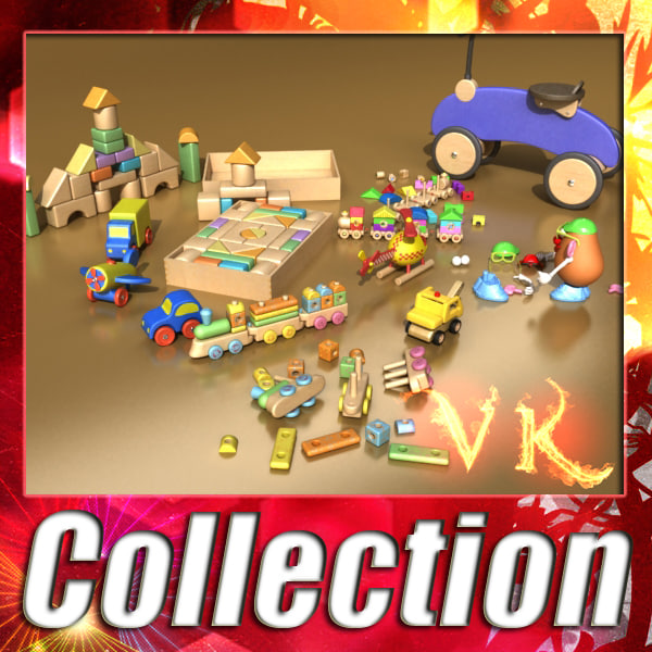 toy collection preview 00.jpg