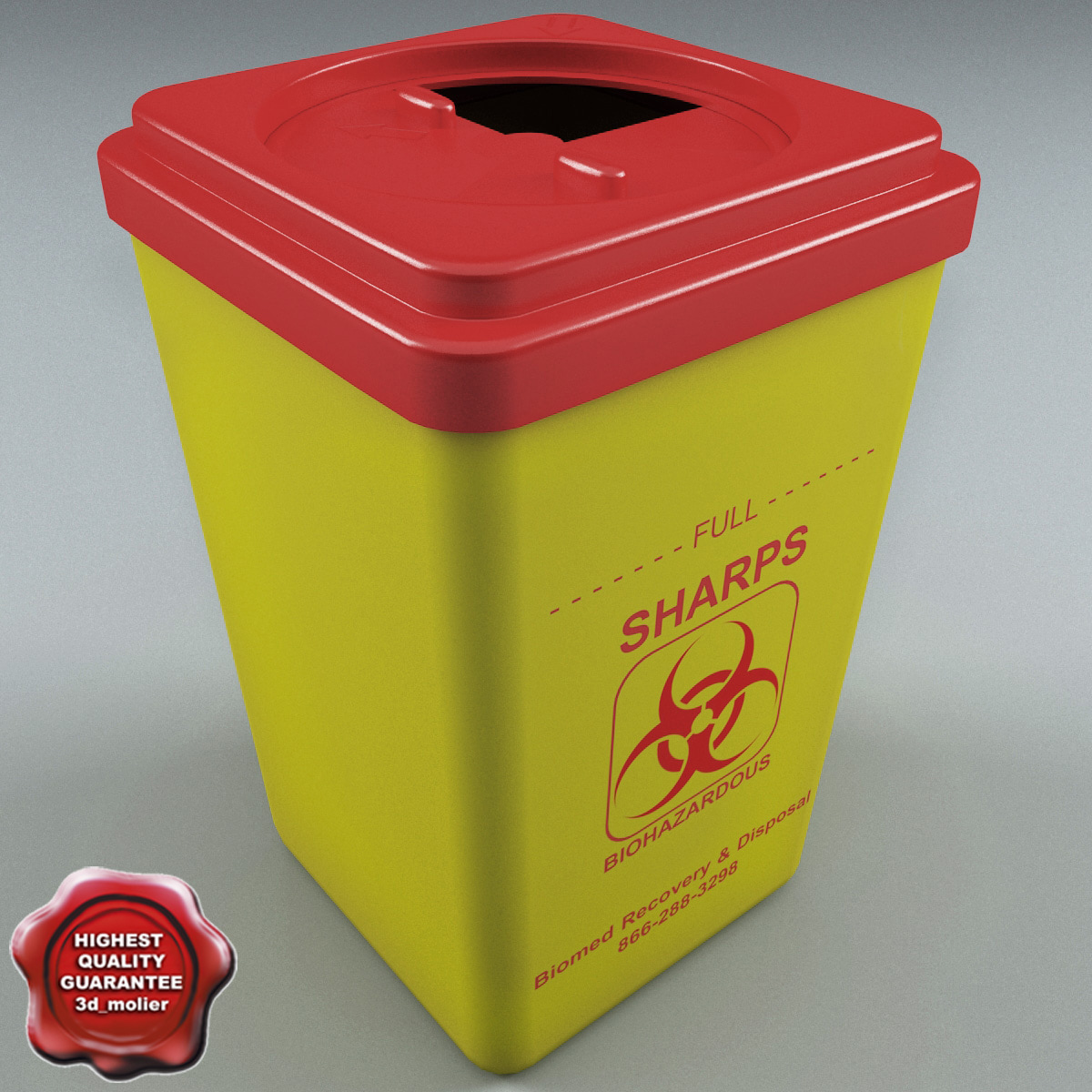 Biohazard_Sharp_0.jpg
