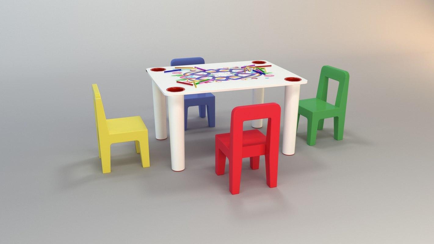 Children_table_render.jpg