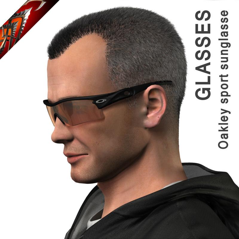 Glasses_001.jpg