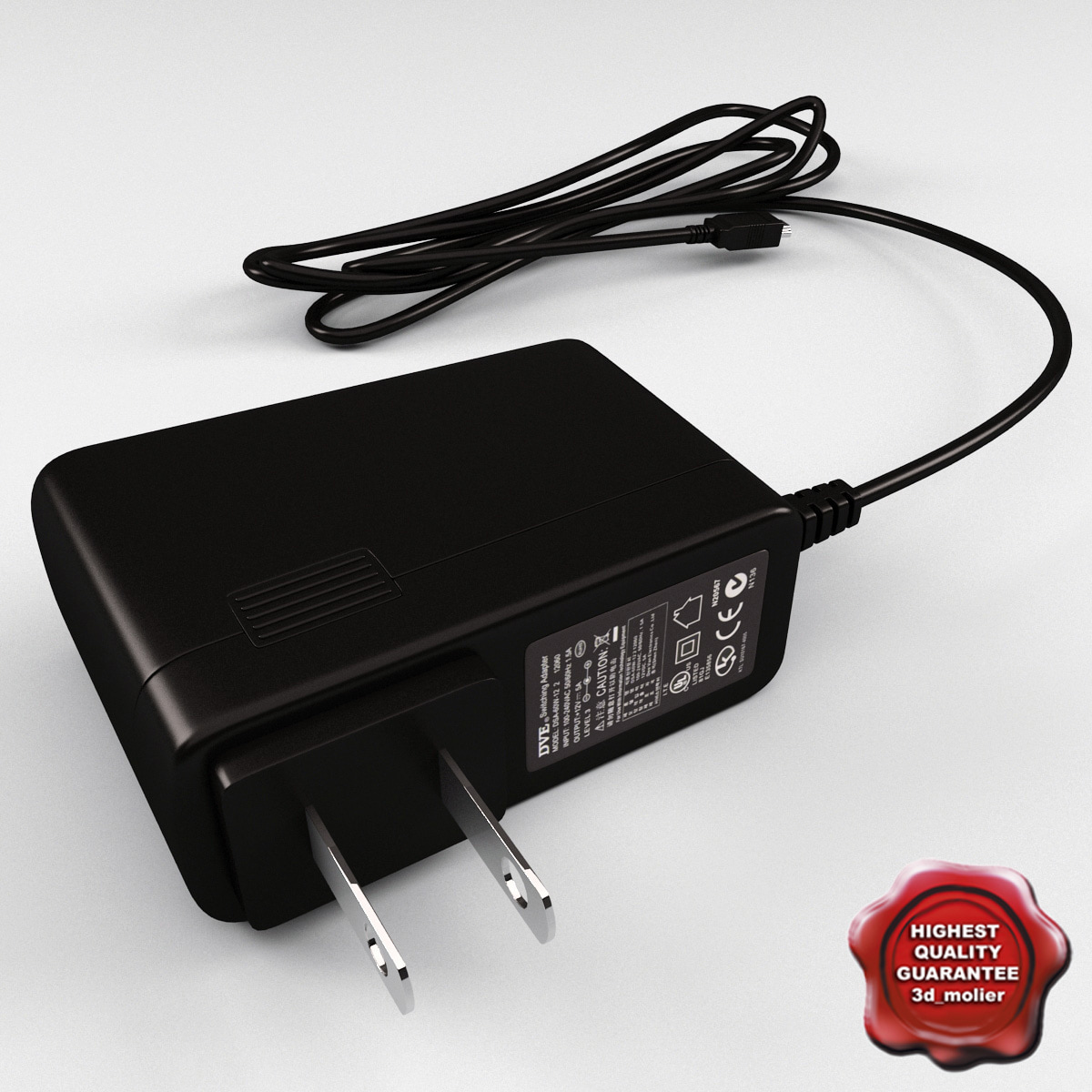 Mobile_Phone_Travel_Charger_00.jpg