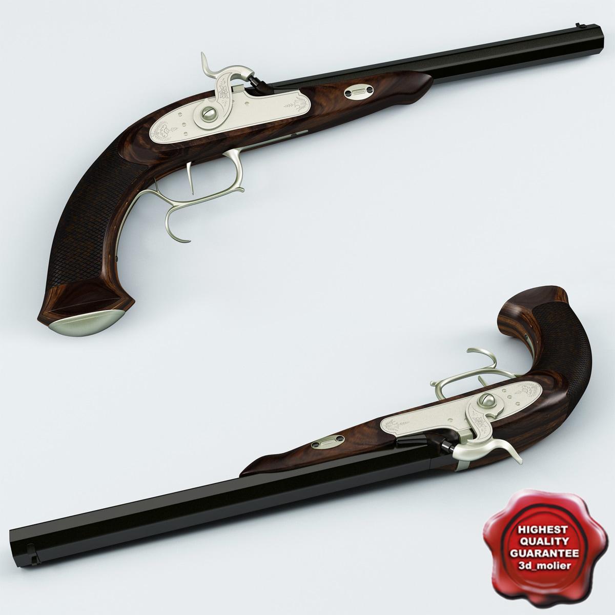 Old_Musket_Pistol_00.jpg