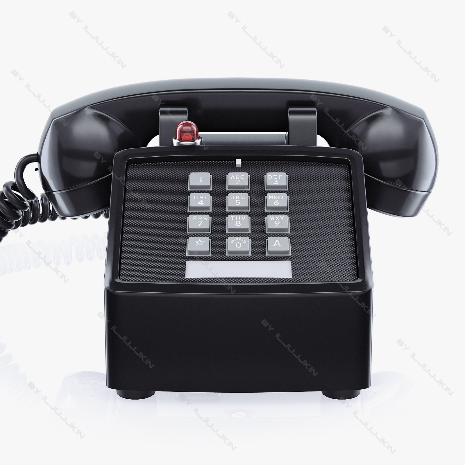 Retro_Phone_key_01.jpg