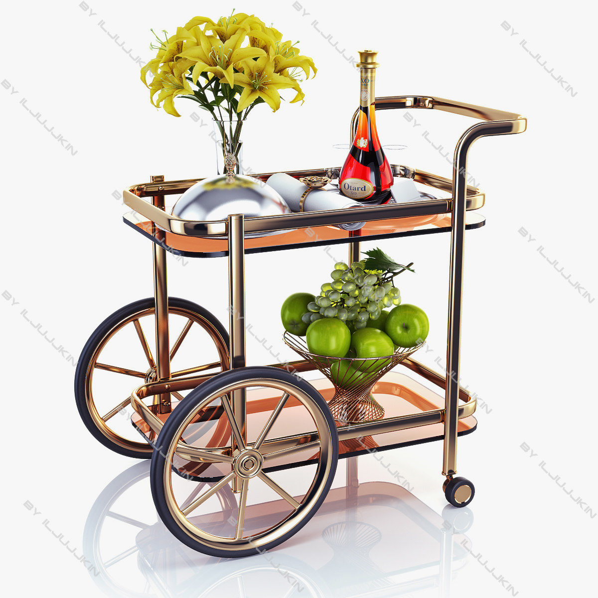 Serving_table_1.jpg
