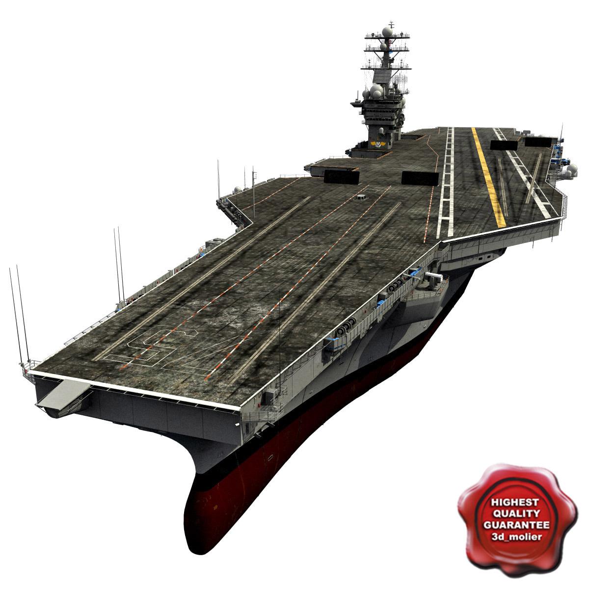 USS_Harry_S_Truman_CVN-75_00.jpg