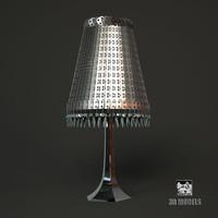 max visionnaire lamp arper