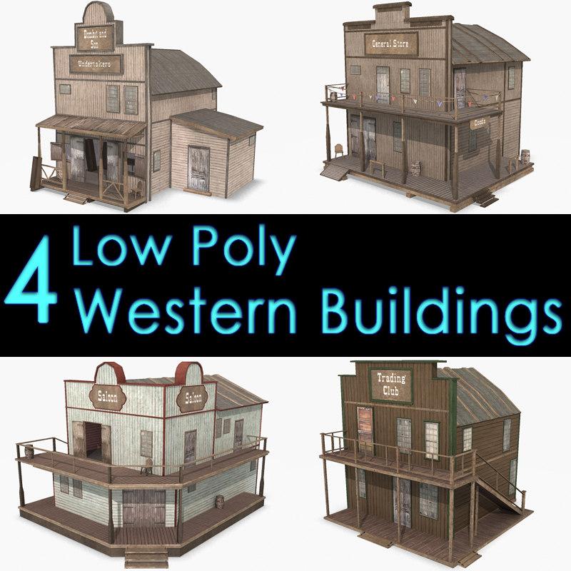Western_Buildings_Collection_III_1.jpg
