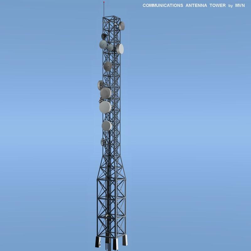 antennatower01.png