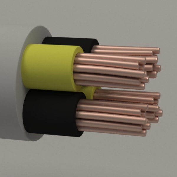 cable3b.jpg