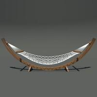 maya hammock