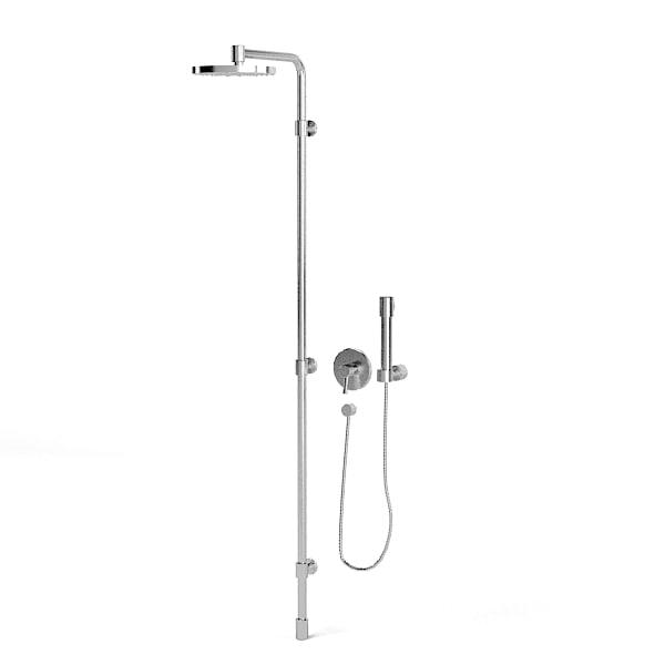 new form x trend shower stand .jpg