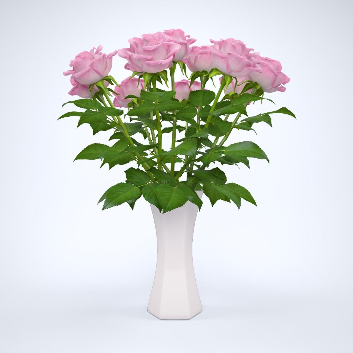 roses_vase2_1.jpg