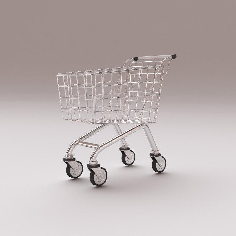 Cart_1111_.jpg