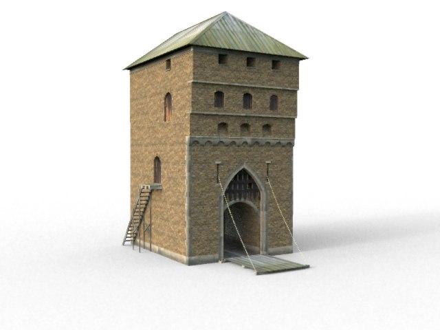 Castle_gate_medieval_Image1.jpg