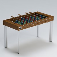 Fussball table07.rar