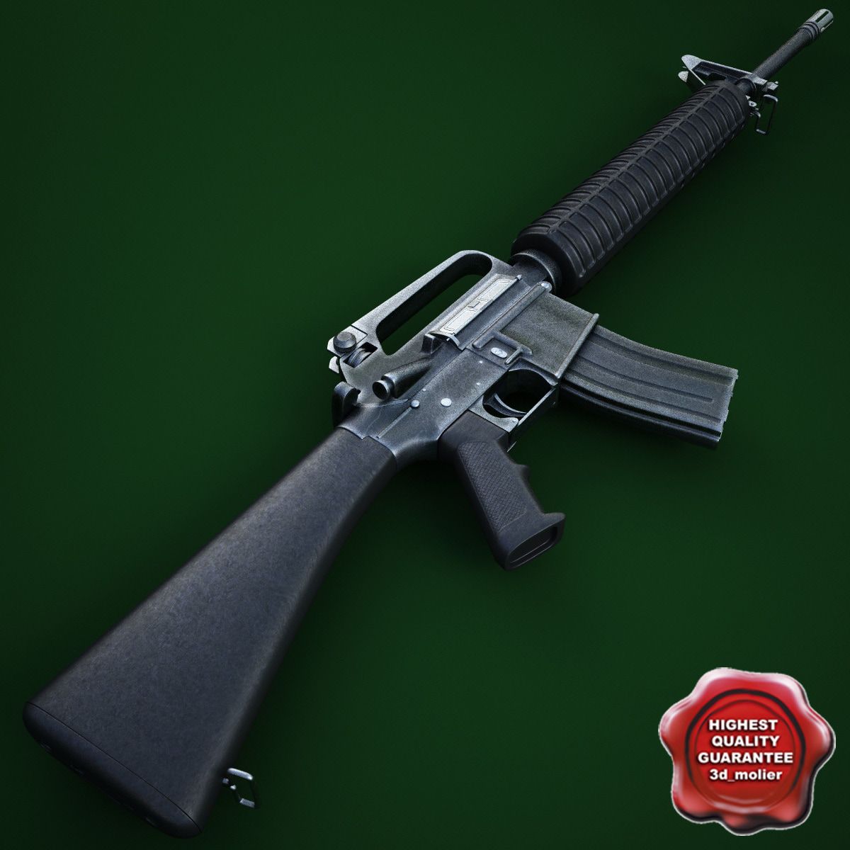 M16A2_Assault_Rifle_00.jpg