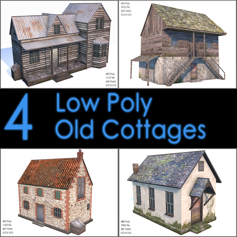 Old_Cottage_Collection_2.jpg