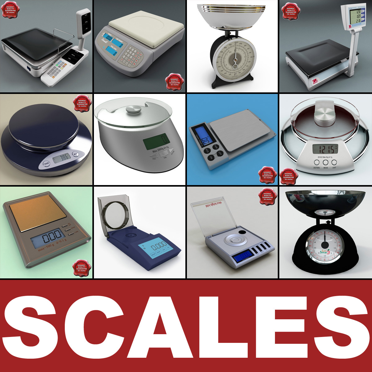 Scales_Big_Collection_V2_000.jpg