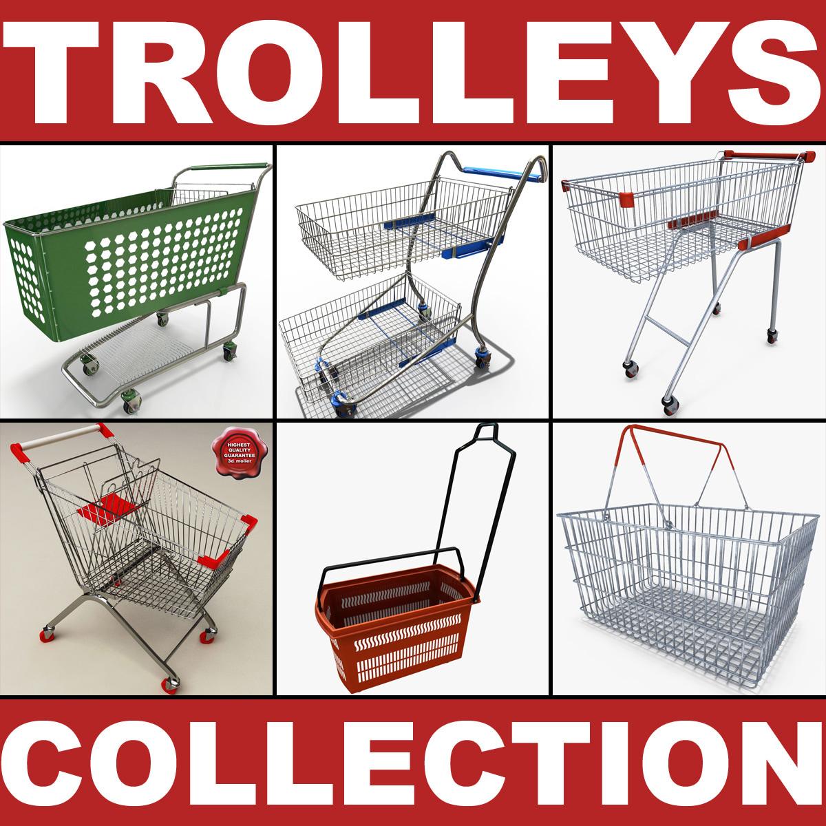 Supermarket_Trolleys_Collection_v2_000.jpg