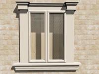 Window-4a