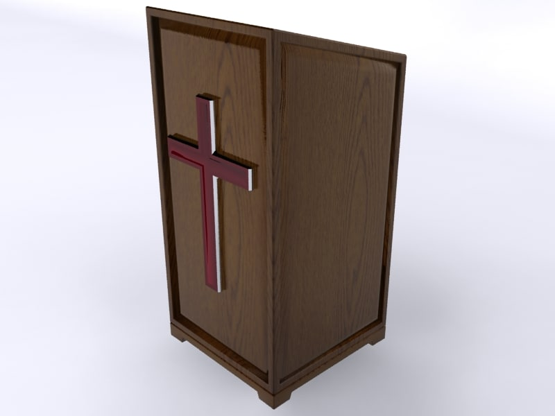 Wooden_Pulpit_01.jpg