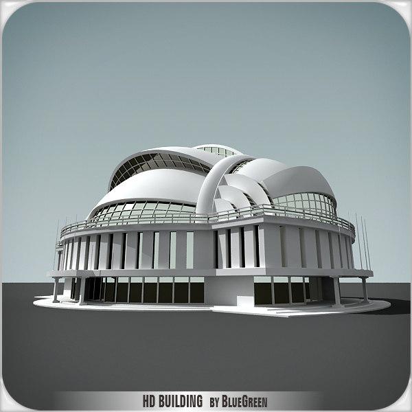 build_hdz_01.jpg