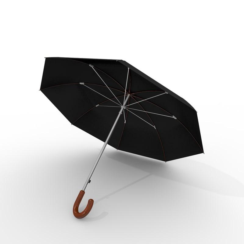 umbrella_01.jpg