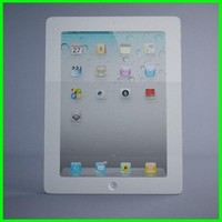 Apple iPad 2 White