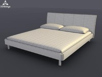 bed - 34