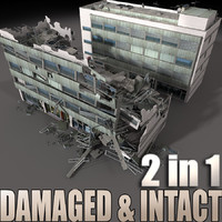 Intact_Destroyed_Building