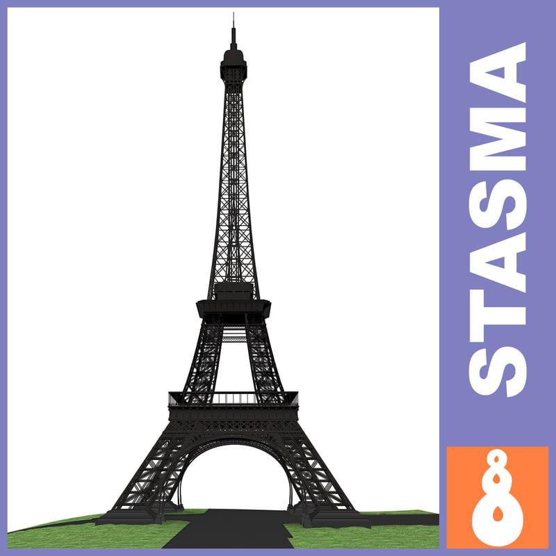 Eiffel_Tower_view_A.jpg