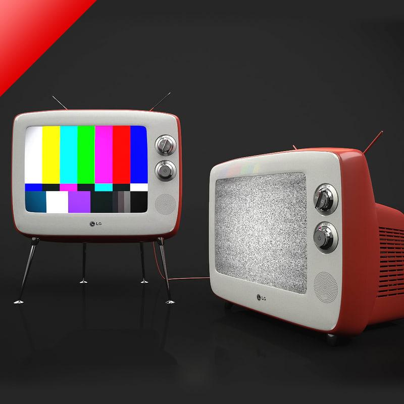 LG_RETRO_TV_01.jpg