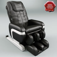 Massage Chair bf-136