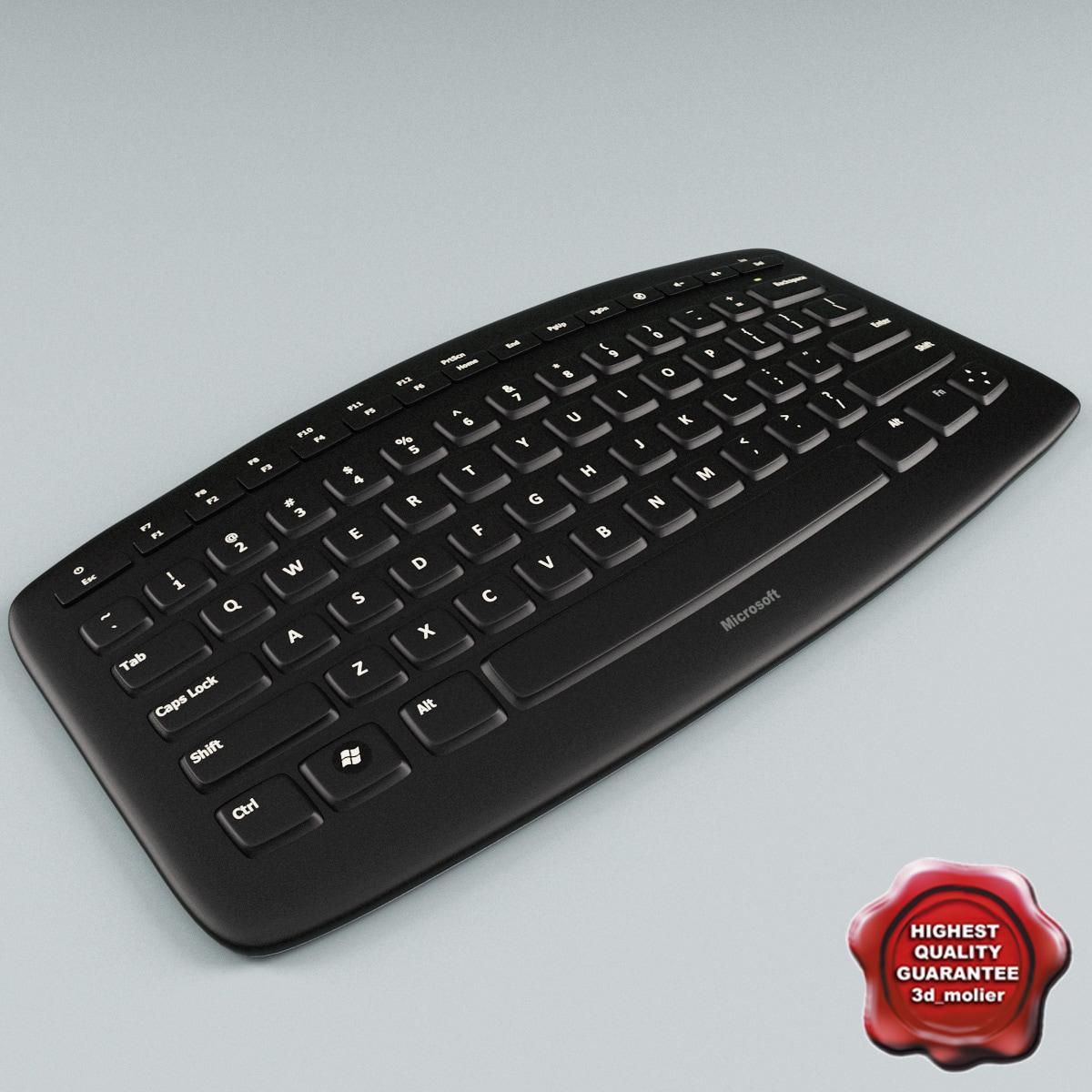Microsoft_Arc_Keyboard_00.jpg