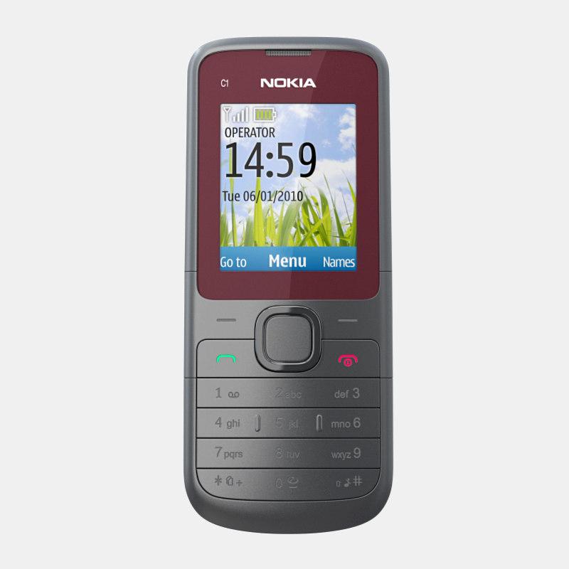 Nokia_C1_01-1.jpg