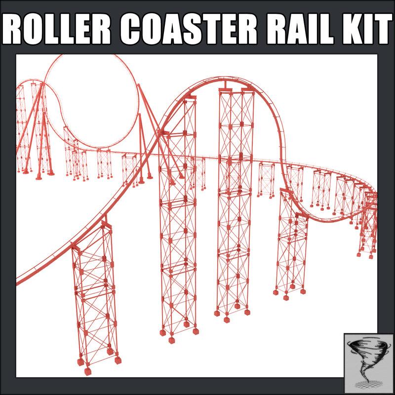 RollerCoasterRails_00.jpg