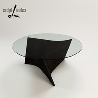 3d model aeolos table