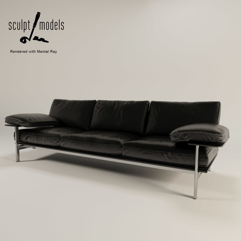 SM01_44_Sofa.jpg