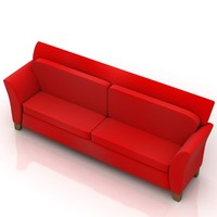 definition sofa max