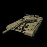 T-72_byALX