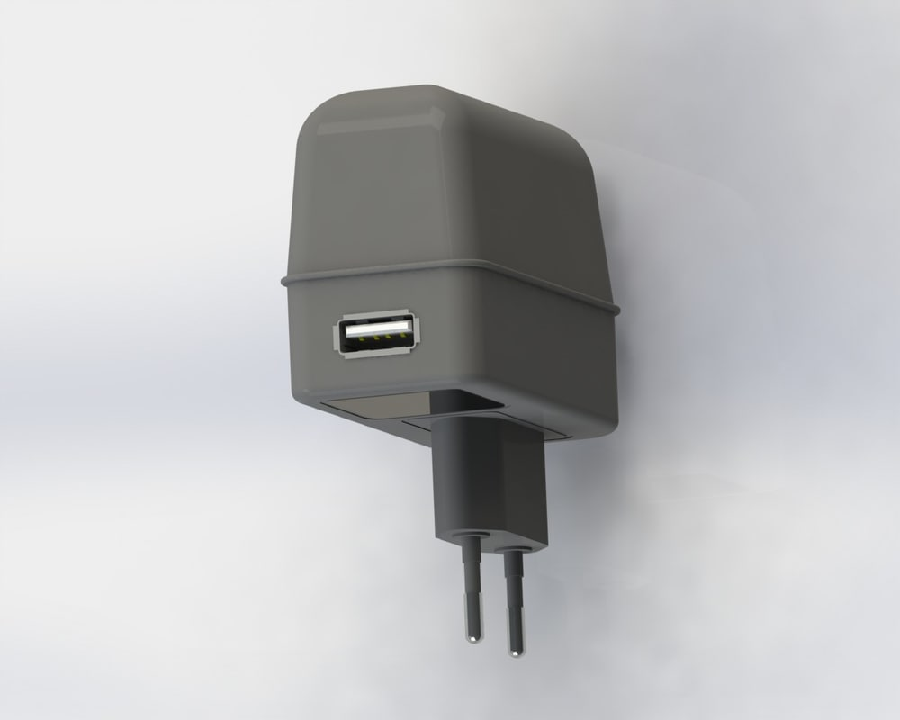 9033M_charger1.JPG