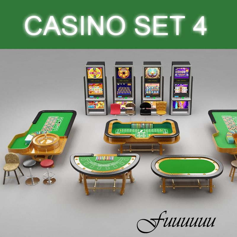 Casino_set4_Main.jpg