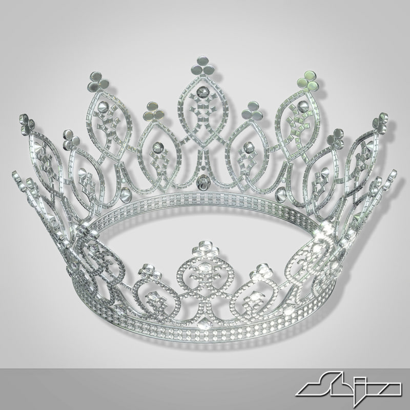 Crown5_render-5.jpg