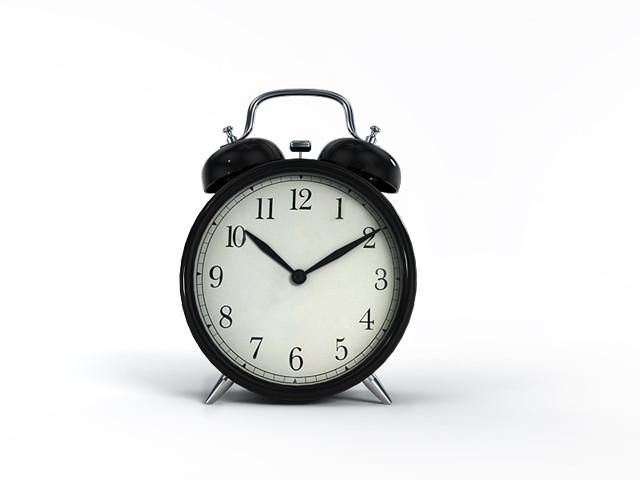 Ikea_Clock1.jpg