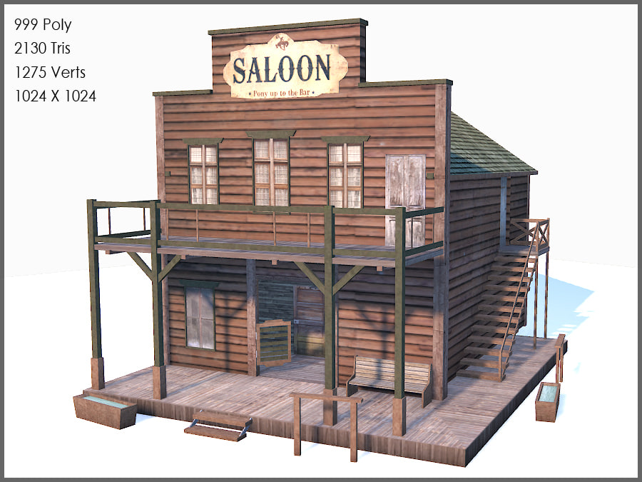 Western_Saloon_1.jpg
