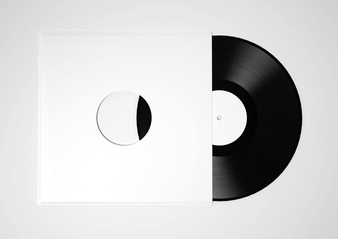 as_vinyl_record_lwf.jpg