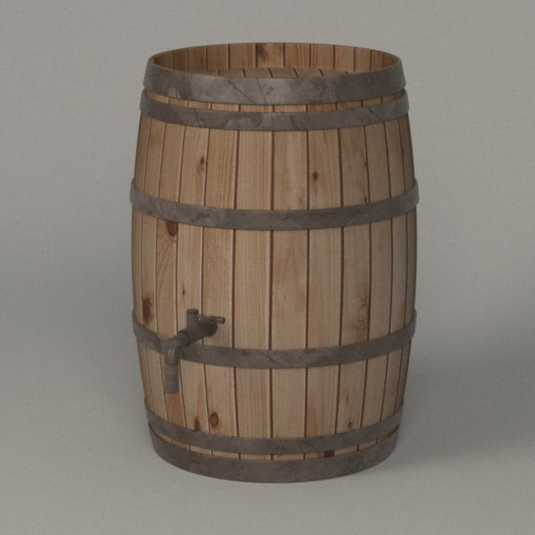 barrel woodsw1.jpg