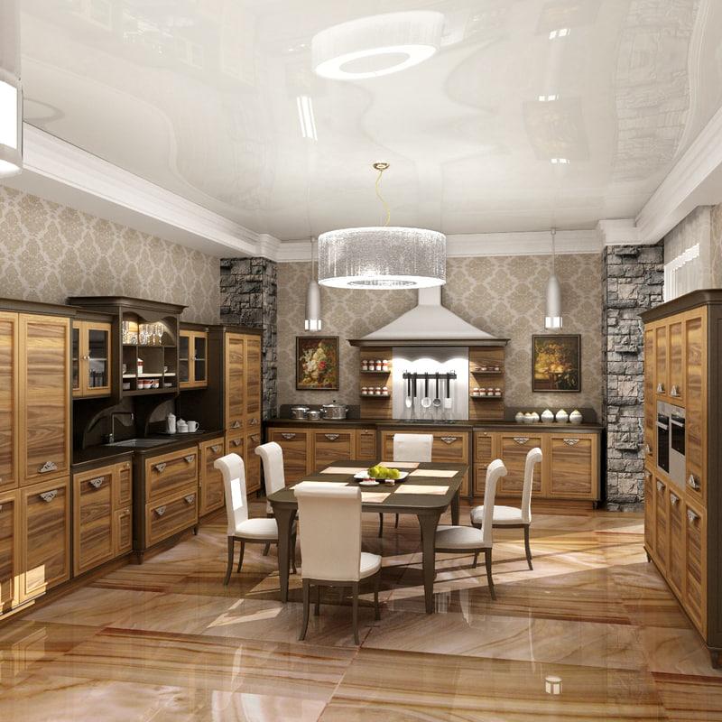 kitchen_portofino1.jpg